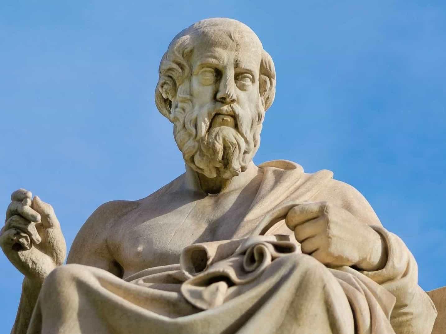 אפלטון